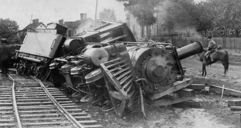 train-wreck-1021x544.jpg