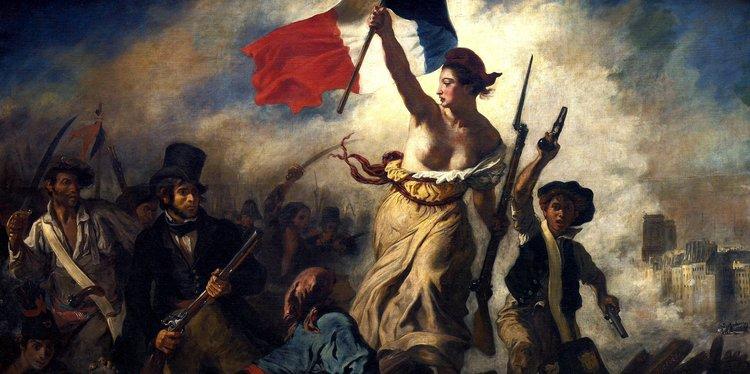 lady+liberty.jpg