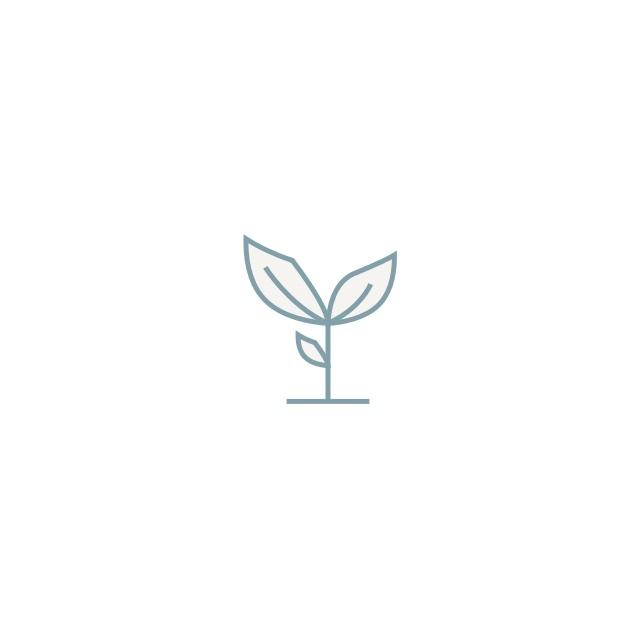 leaf+icon.jpg