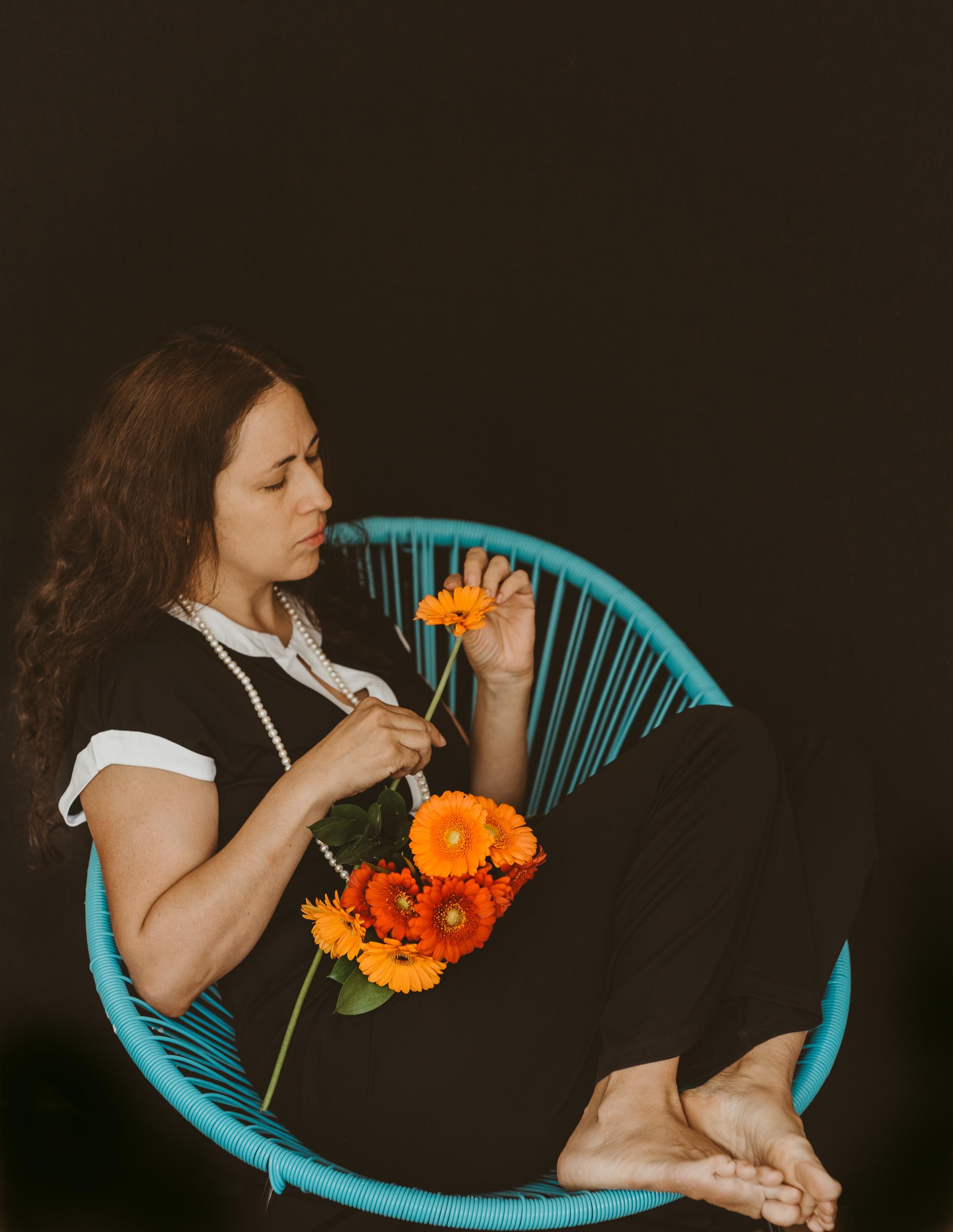 Professional Photography - Toronto, Canada - Ranna Asha Photography