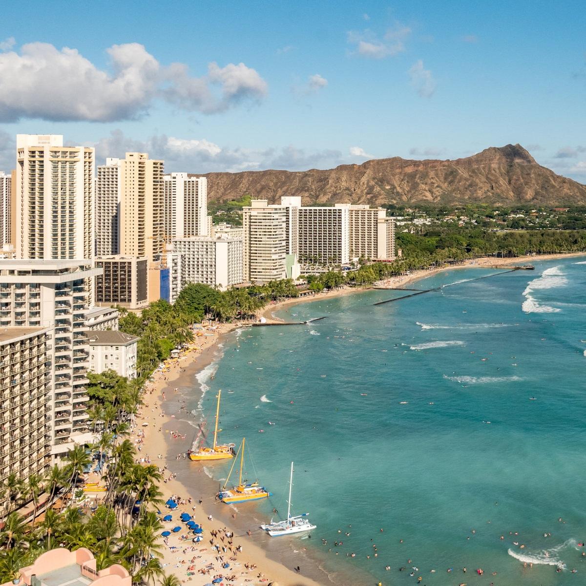 Honolulu Music Lessons