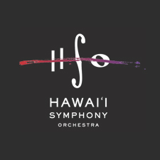 Don't Miss David Shifrin with the HSO! - David Shifrin will perform Debussy's Première Rhapsodie and von Weber's 2nd Concerto April 13 & 14 at the Blaisdell Concert Hall