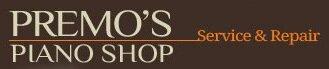Premo's Piano Shop