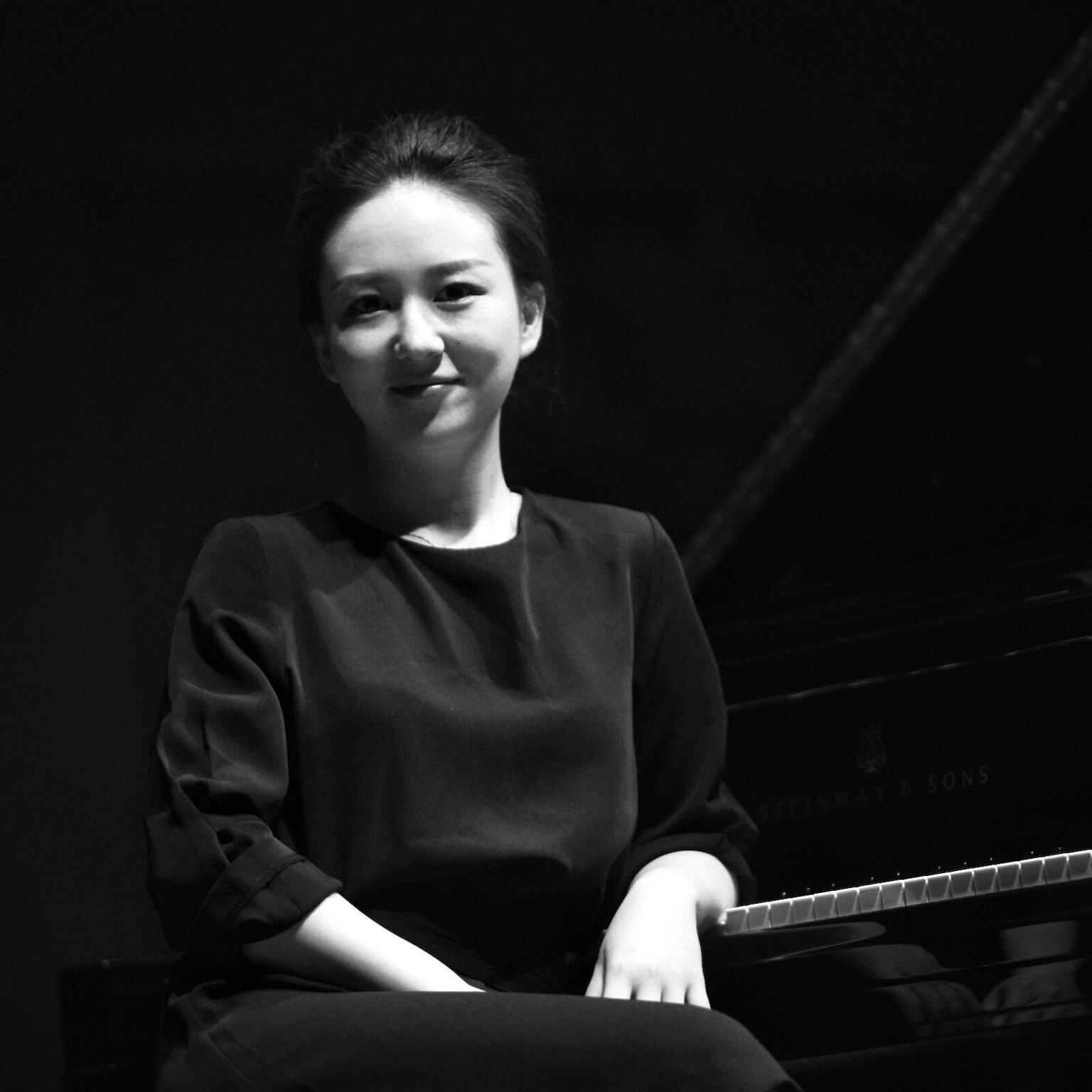 Ms.Xianhe+Liu+-+Xianhe+Liu.jpg