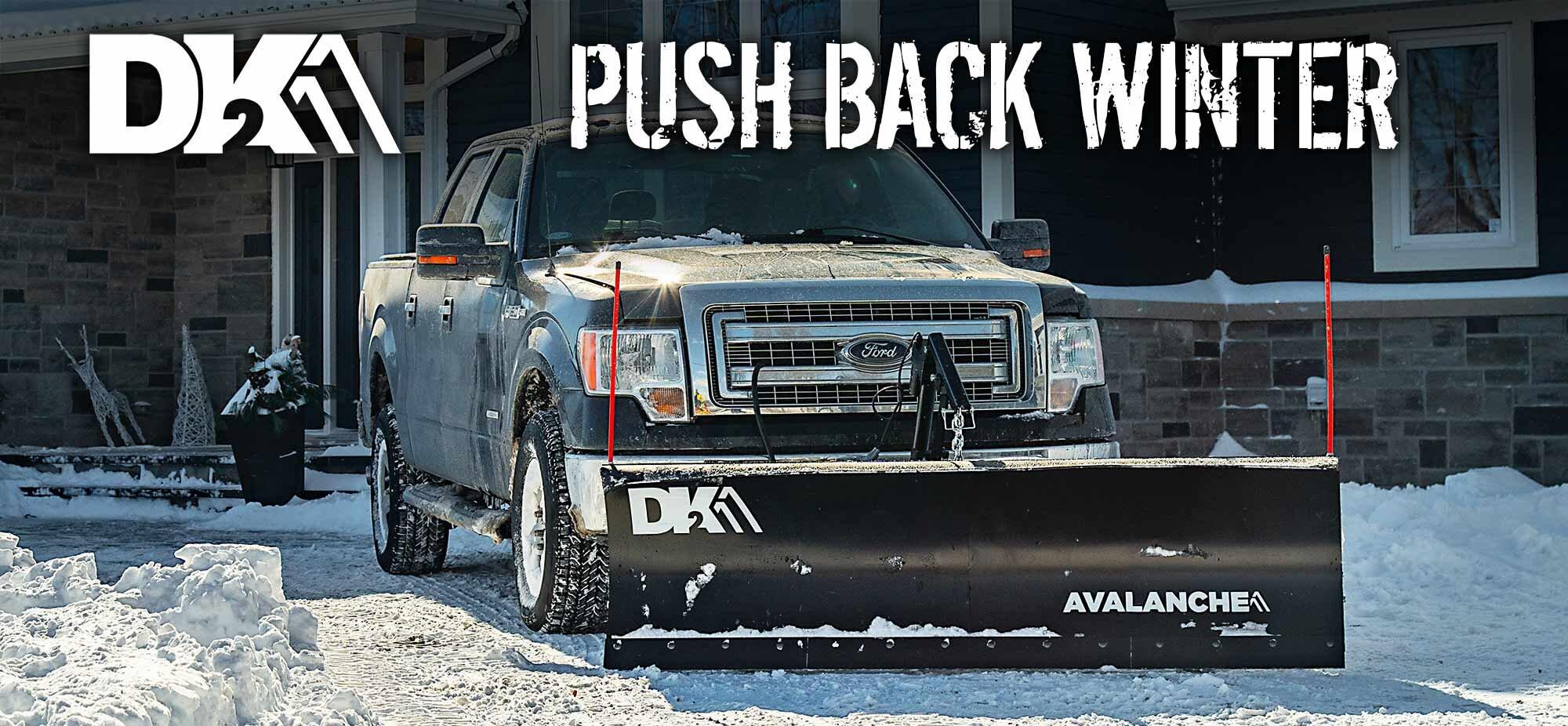 DK2-Snow-Plows-North-America.jpg