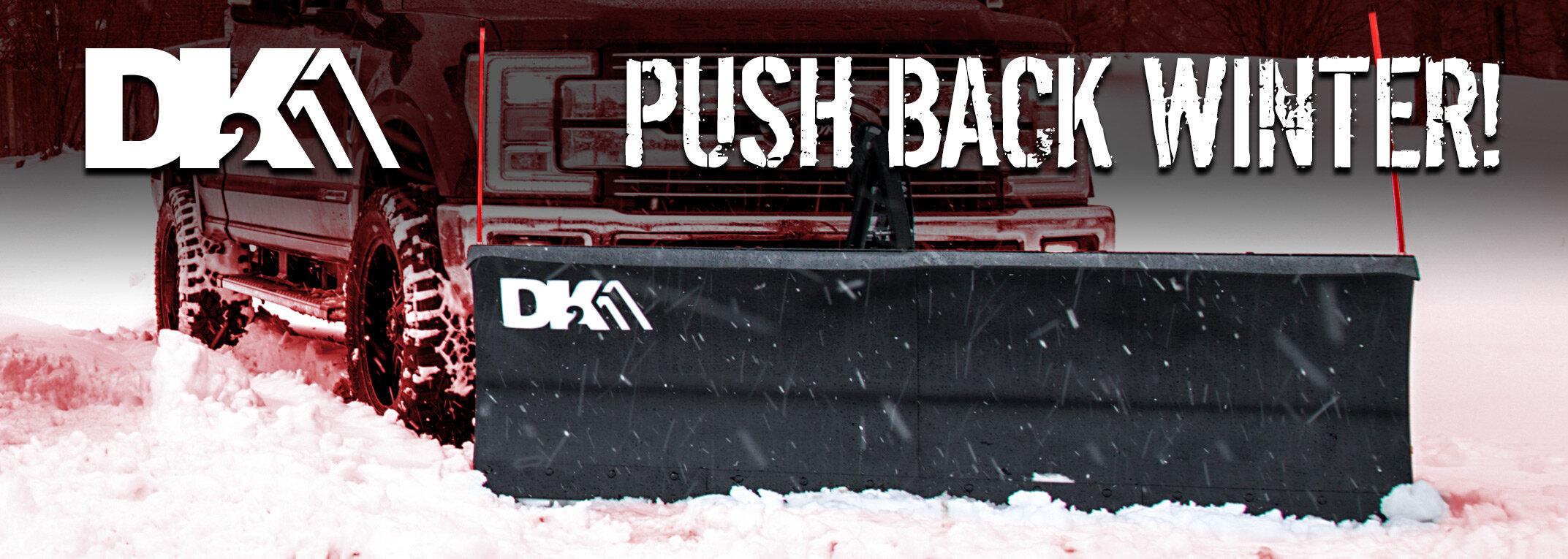 DK2-Personal-Snow-Plows-Banner.jpg