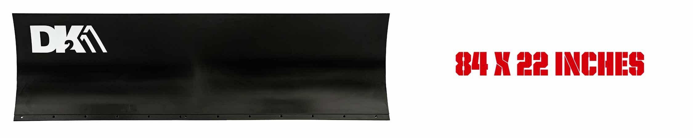 DK2-Personal-Snow-Plow-Blade-Size-84x22.jpg