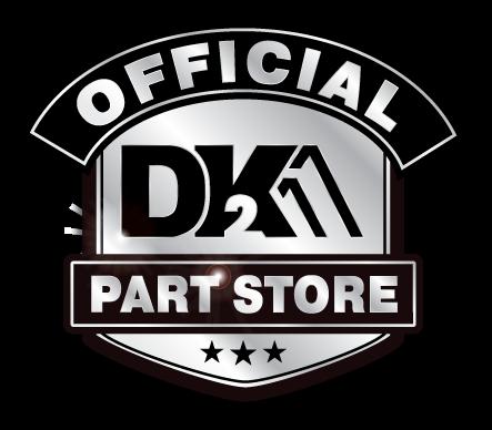 Official-DK2-Part.png
