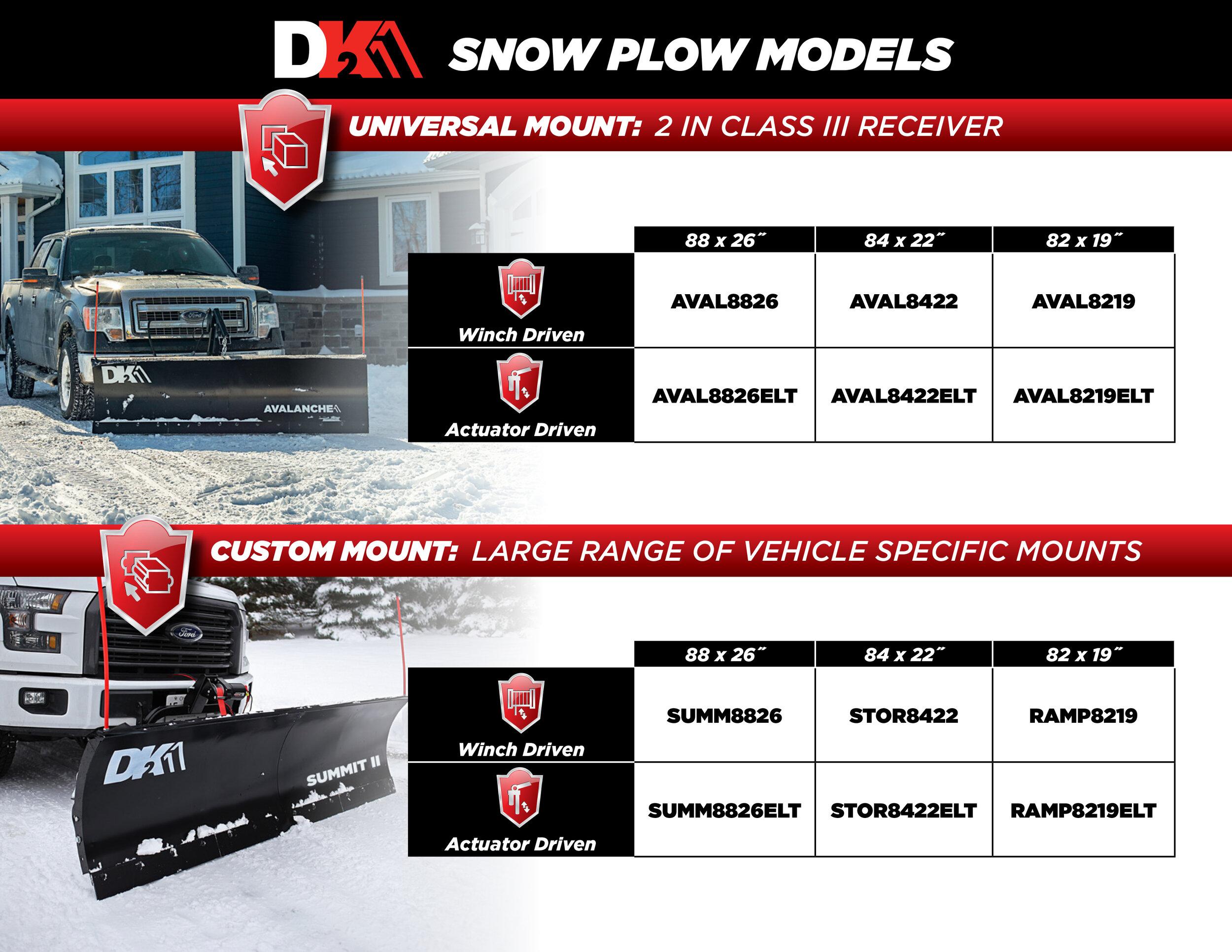 Snow Plow Models.jpg