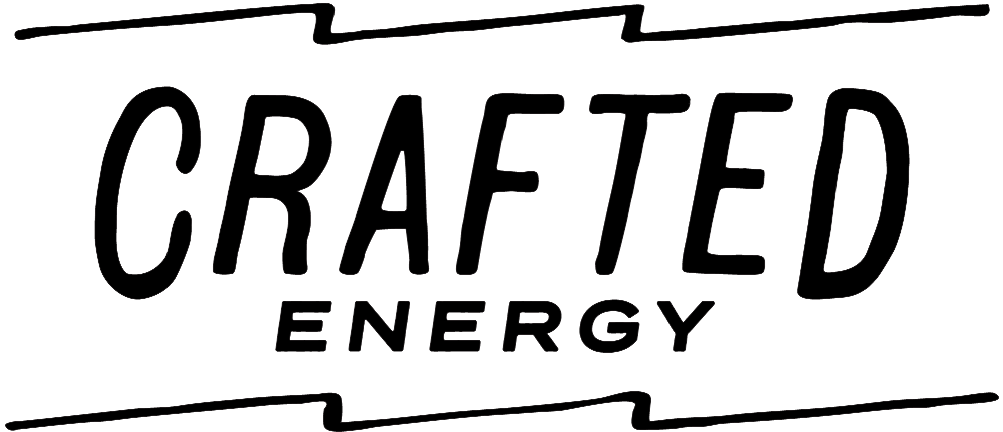 Crafted-Energy-Logo-Alt-1.png
