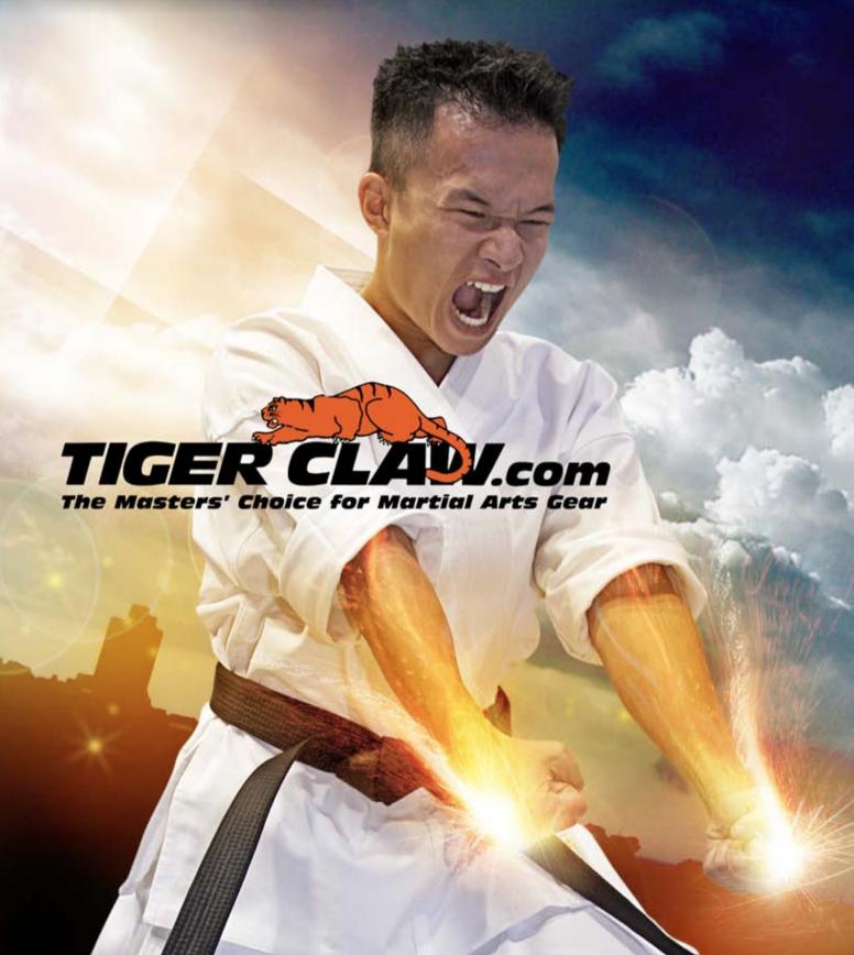 Tiger Claw screenshot.png