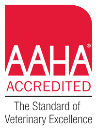 AAHA-logo_200px.png