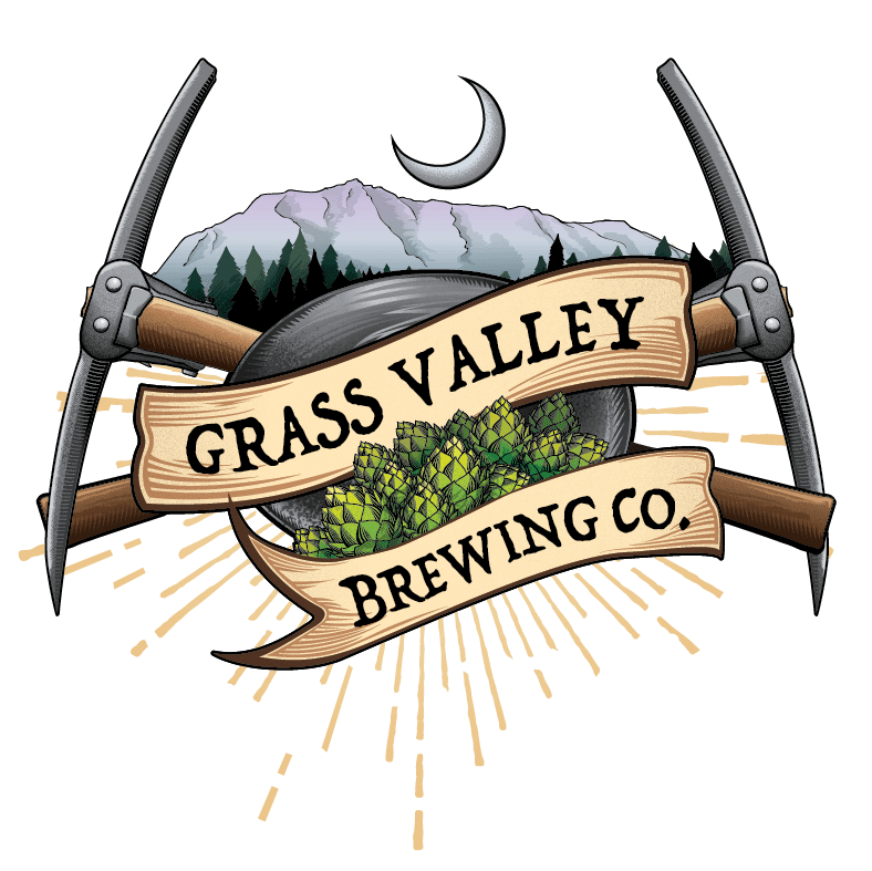 - Established in 2016, Grass Valley Brewing Company is a small, locally owned brewery in Grass Valley, CA.We are located right in the heart of historic downtown Grass Valley. We chose this location because we want the brewery to be a part of the community and have the community use our location as a gathering spot.We are a 15 barrel brewery that produces a variety of classic and innovative beers… AND now carrying NC Kombuchary kombucha!