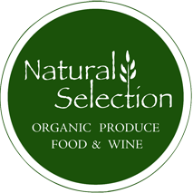 - Health Food Store in Grass Valley, California with the finest products; including NC Kombucha!