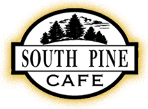 - The idea for South Pine Café was to create a restaurant that would appeal to any type of clientele, from the biscuit and gravy connoisseur to the vegan. They also now carry some of the best local kombucha available… NC Kombuchary!