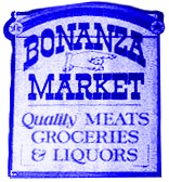 - This longtime local staple market in Nevada city now carries another local favorite… NC Kombuchary!