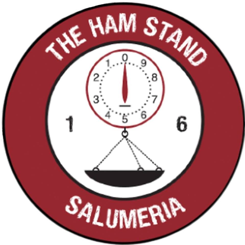 - We provide the community of Nevada County with the best quality Salami. All of our butchered products are supplied by cruelty-free local ranches.