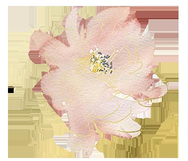 flower-3-gold-sm.png