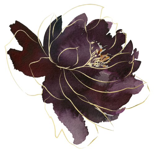 flower-7-gold.png
