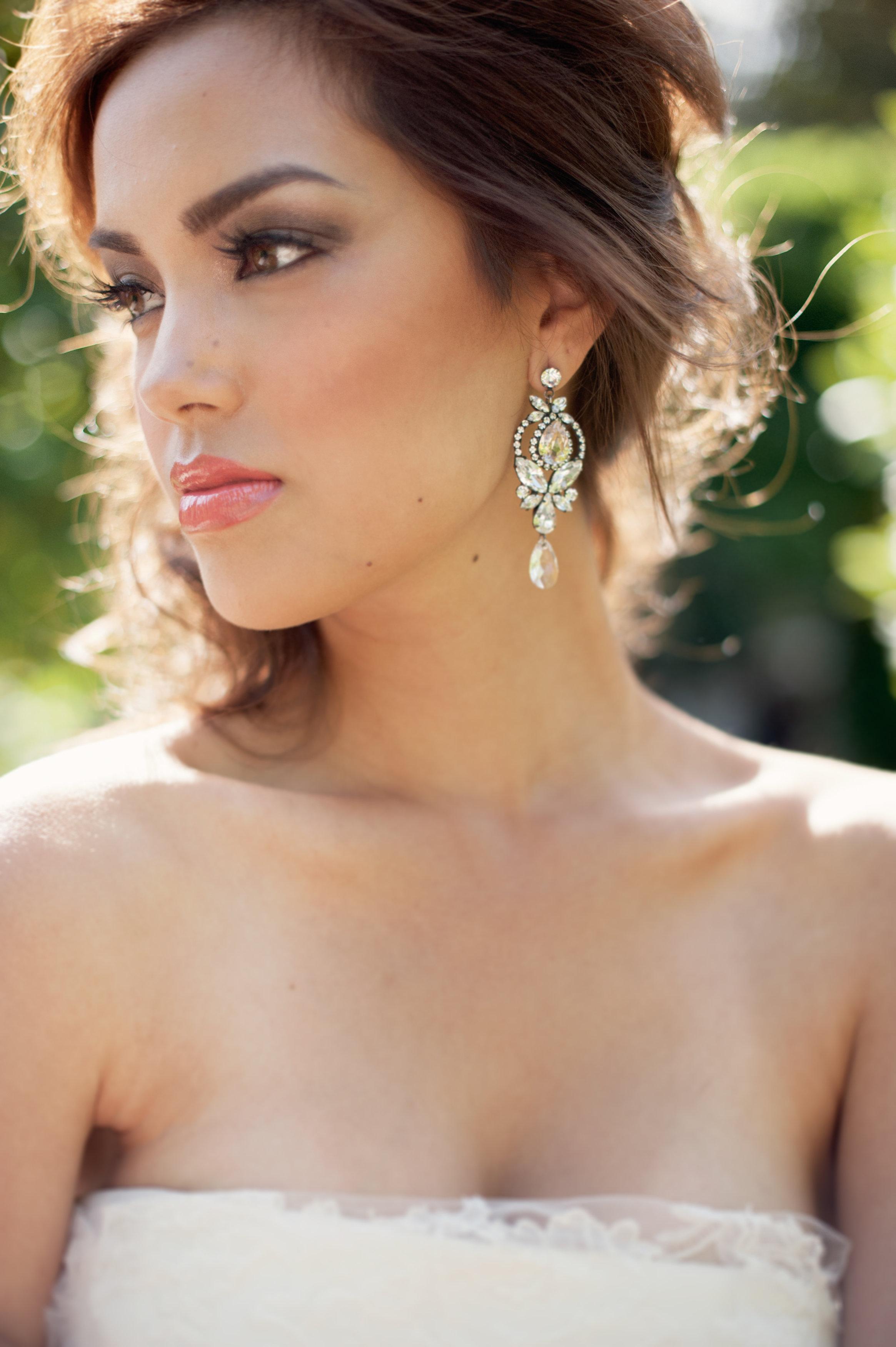 StyleFile-Vasia-Photography-5.jpg