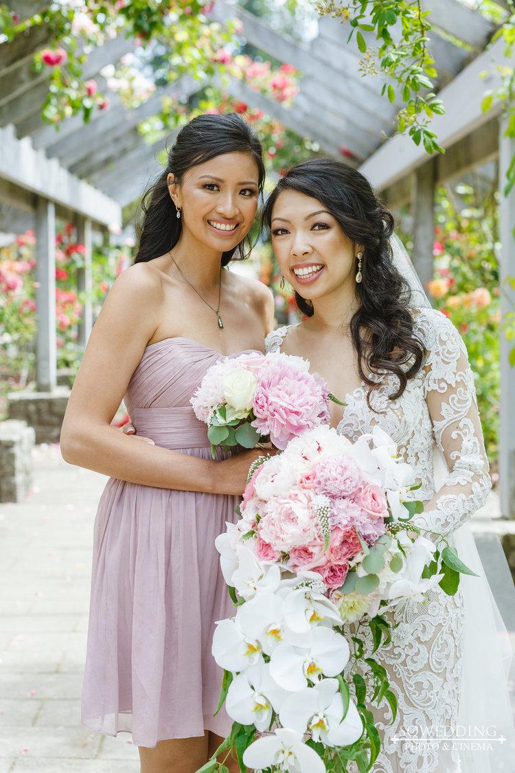 Christine&Stephen-Wedding-HL-HD-0119.jpg