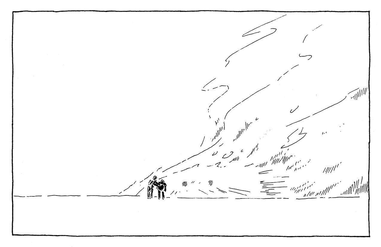 Page11_12.jpg
