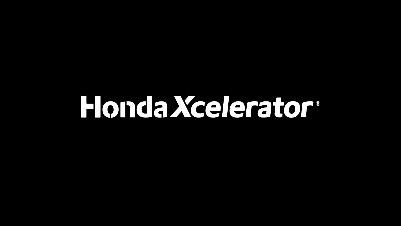 honda_xcelerator.png