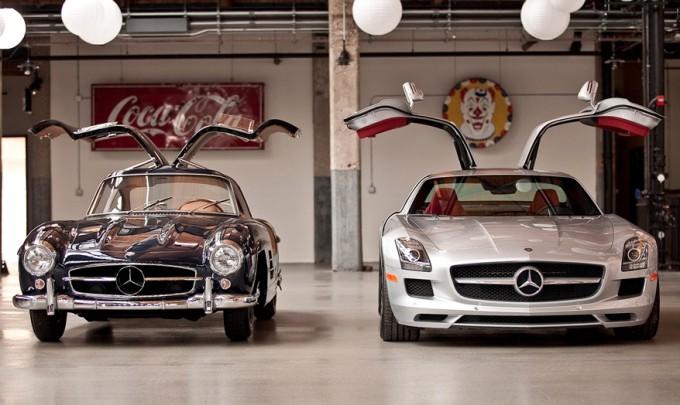 Mercedes-SLS-300SL-2-680x405.jpg