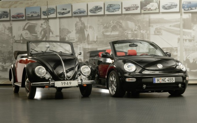 Old-v-New-VW-Beetle-680x425.jpg
