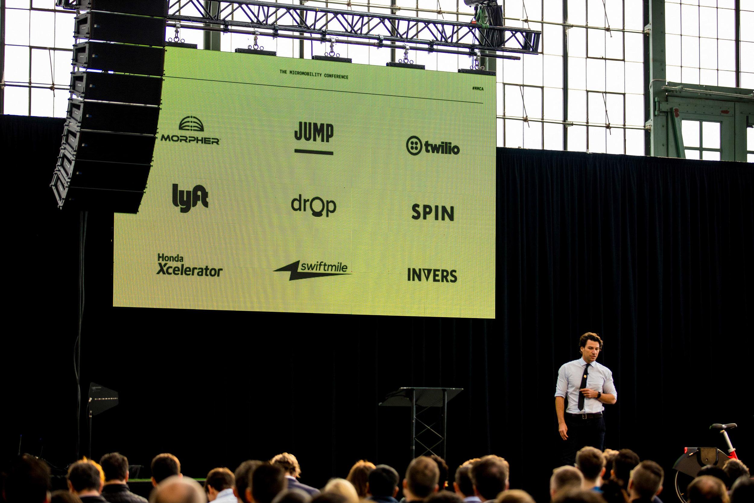 Sponsors Best-3.jpg