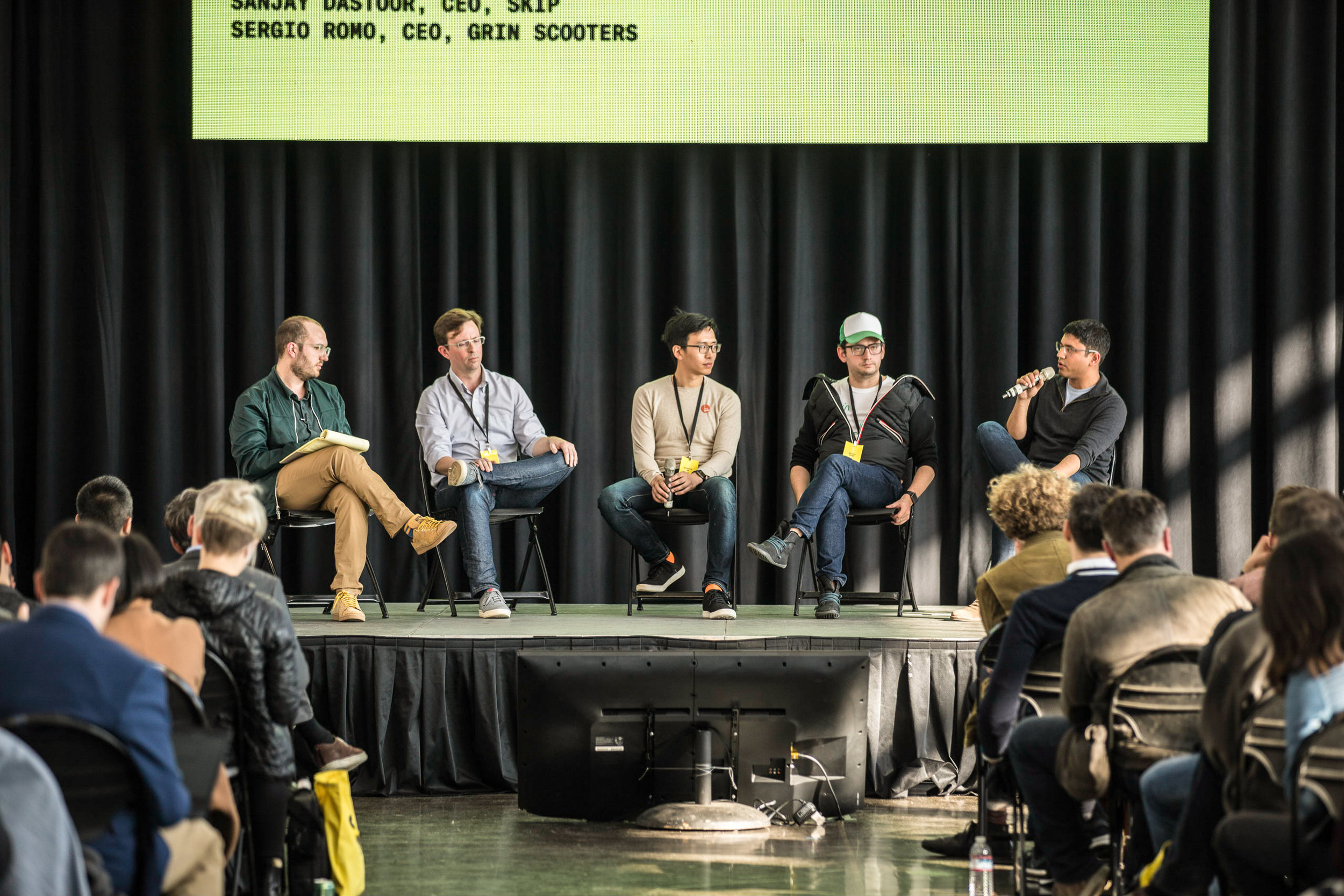 Panels_Richmond_2019-2.jpg