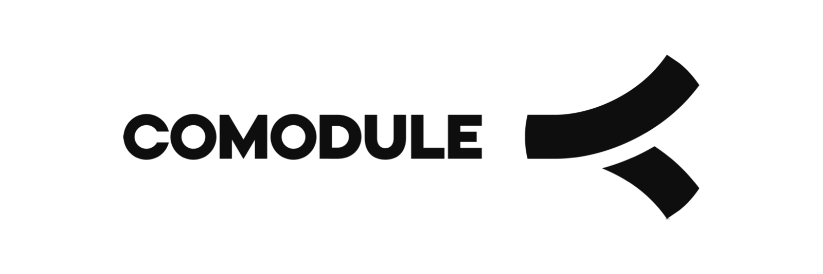 comodule_digital-black-horizontal (1).png