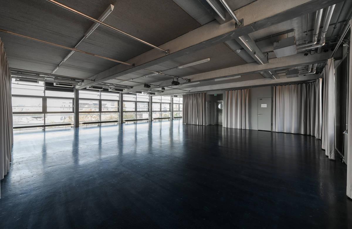 interior4.jpeg