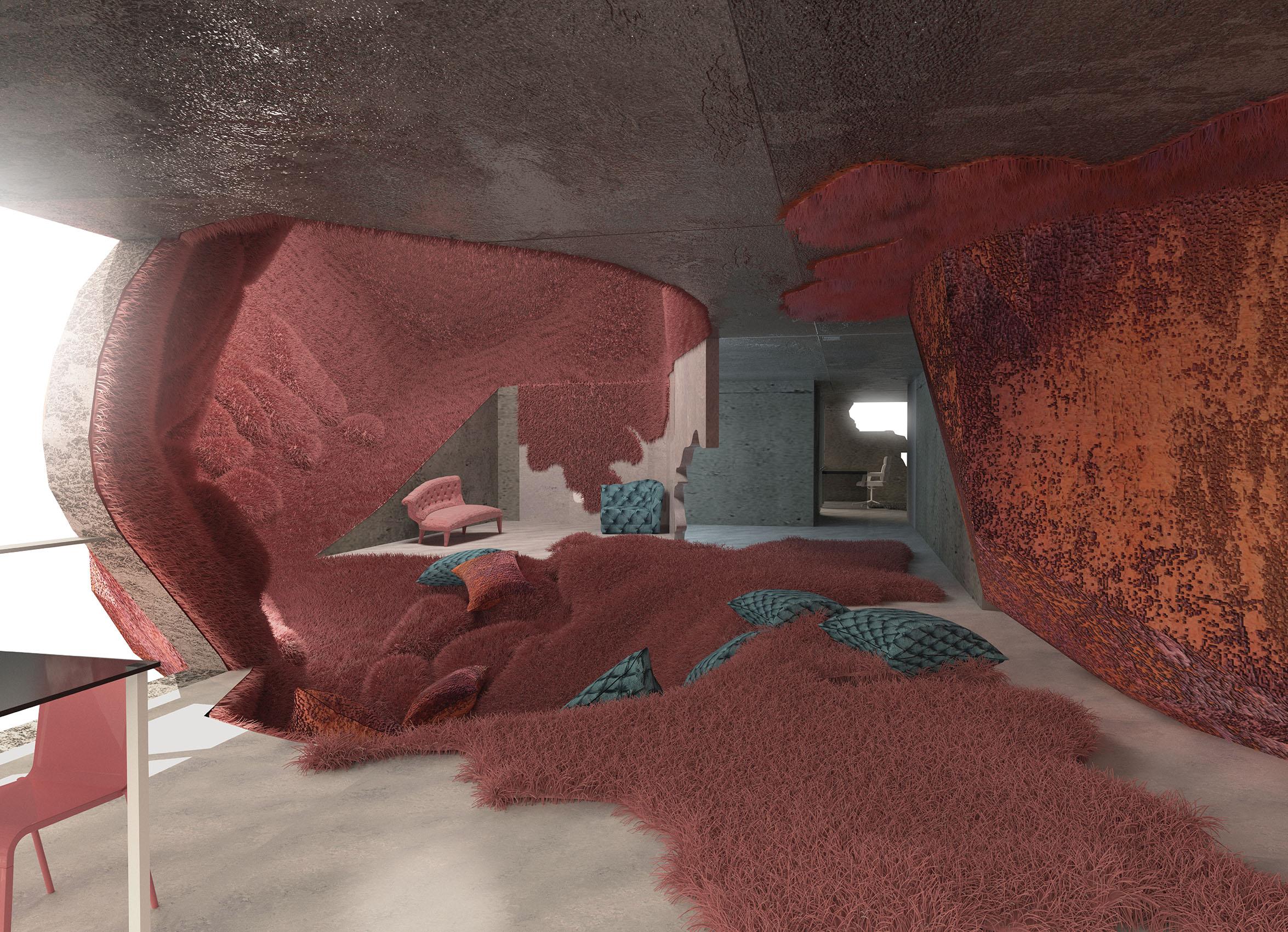 interior rendering2_17X23.5.jpg
