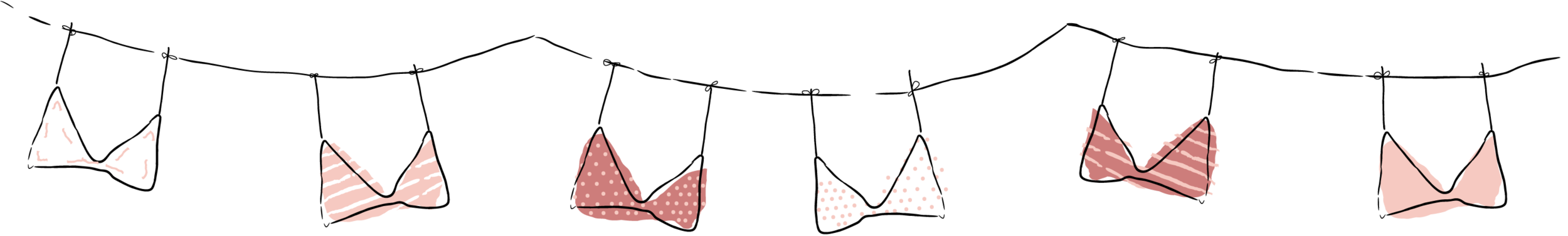 bras.png