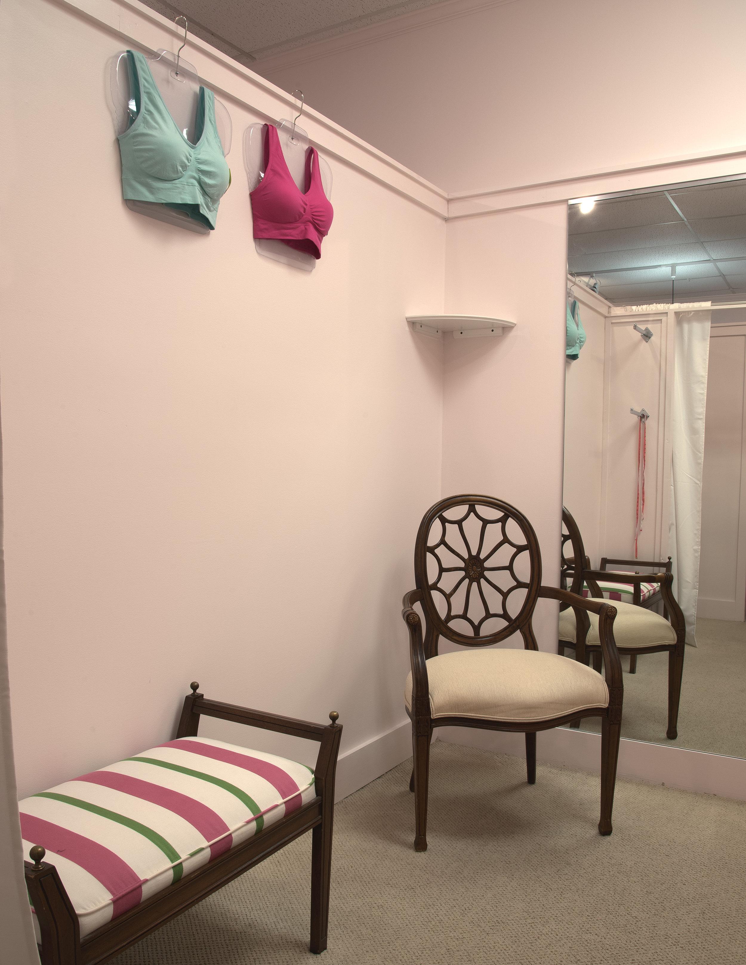 Changing Room 1.jpg