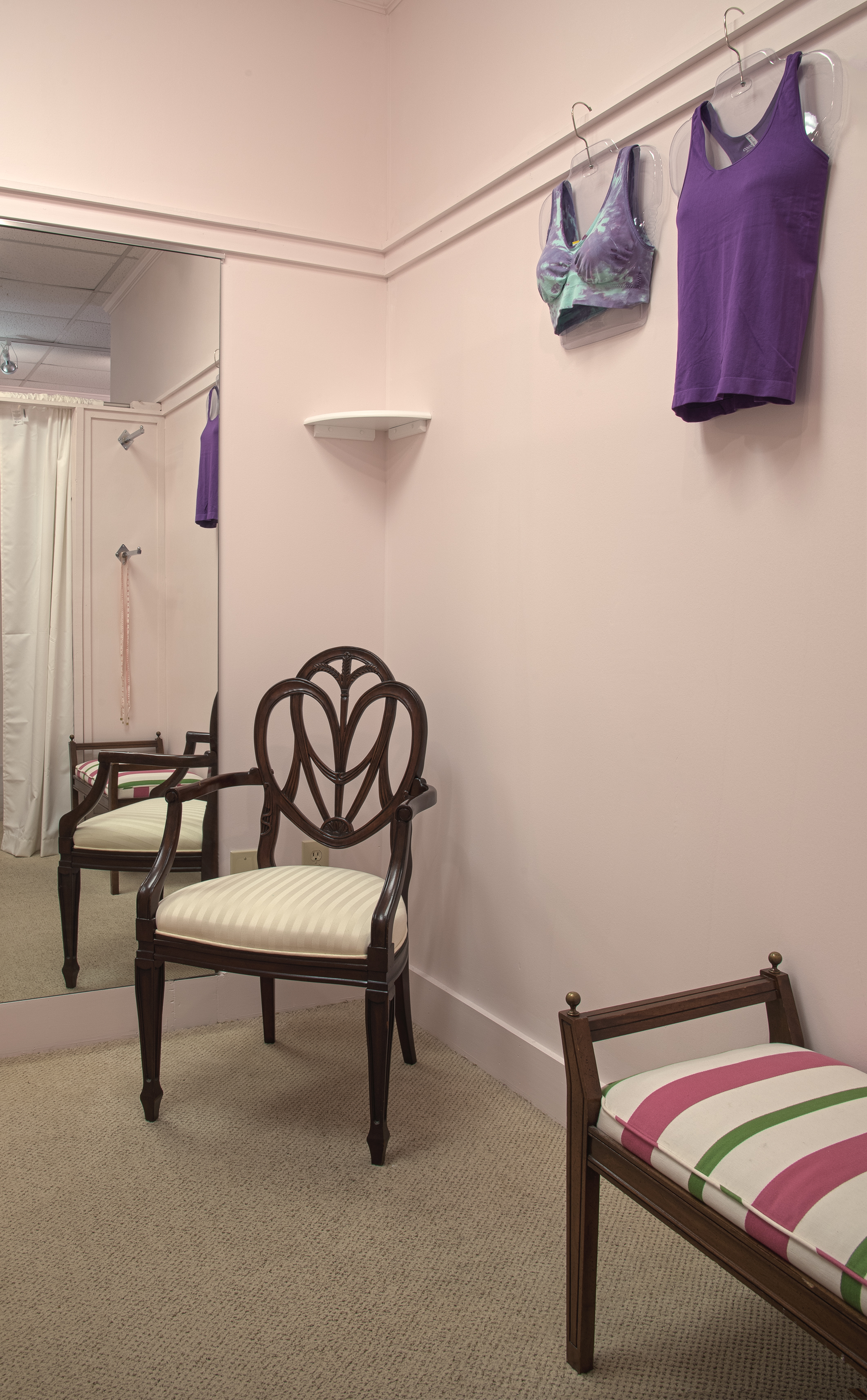 Changing Room 2.jpg