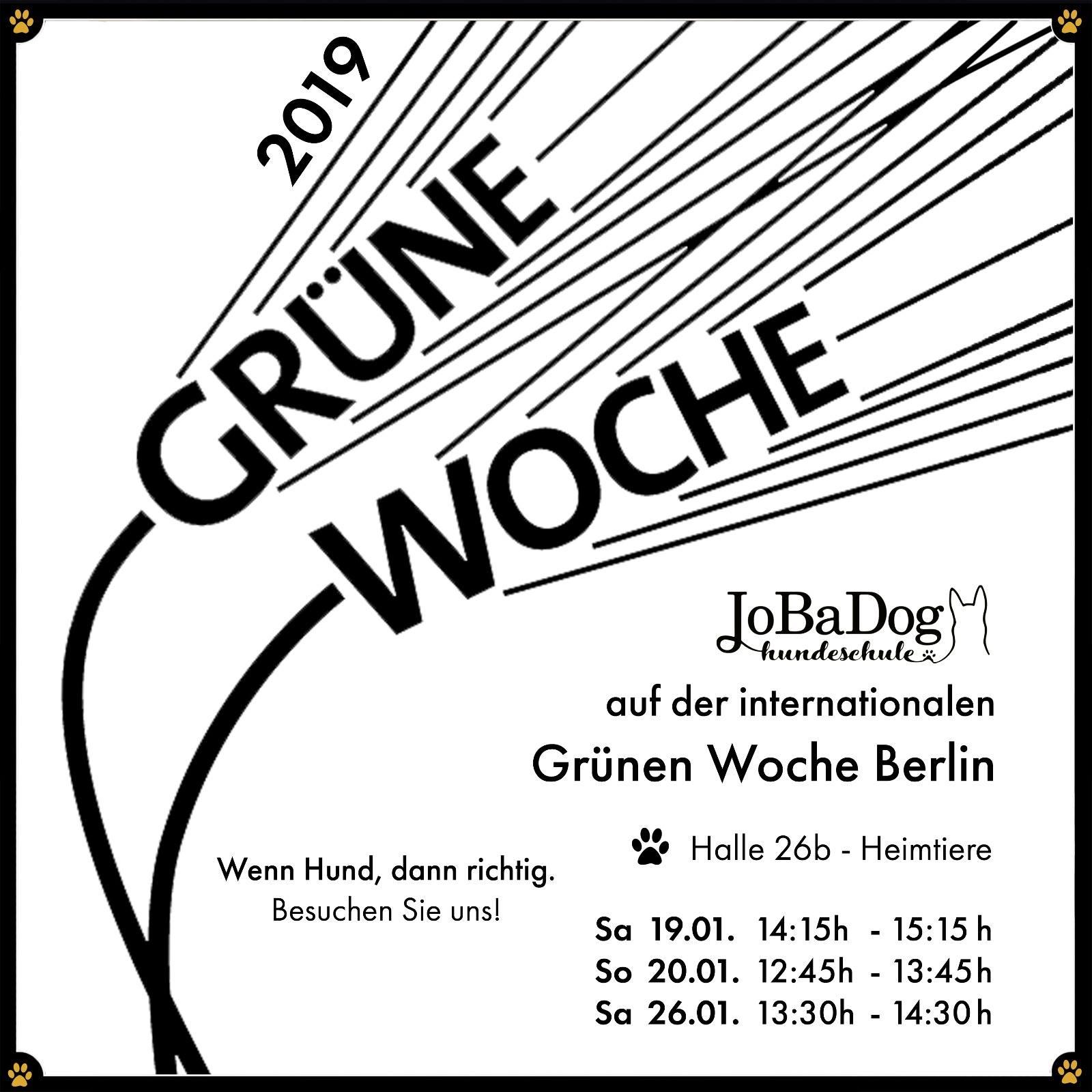 JoBaDog_Gruene_Woche_2019_Flyer.jpg