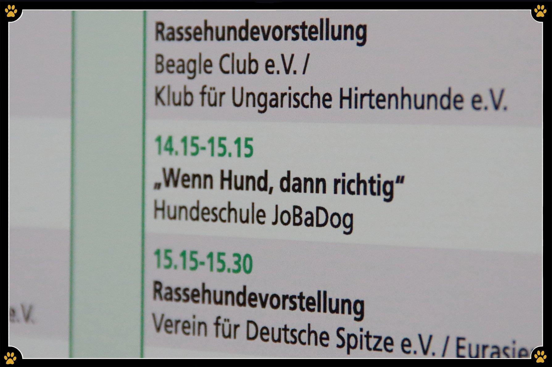 JoBaDog_Gruene_Woche_2019_Programmuebersicht_Samstag_19.jpg