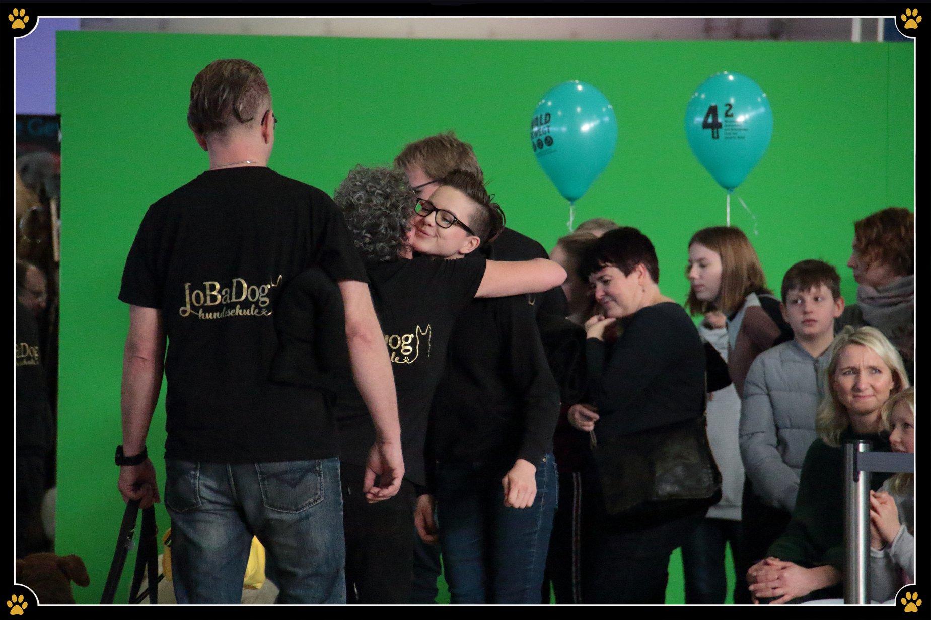 JoBaDog_Gruene_Woche_2019_Gruppe_11.jpg