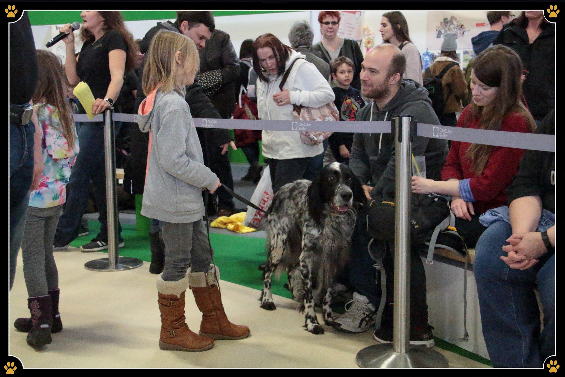 JoBaDog_Gruene_Woche_2019_Hunde_zum_Anfassen_3.jpg
