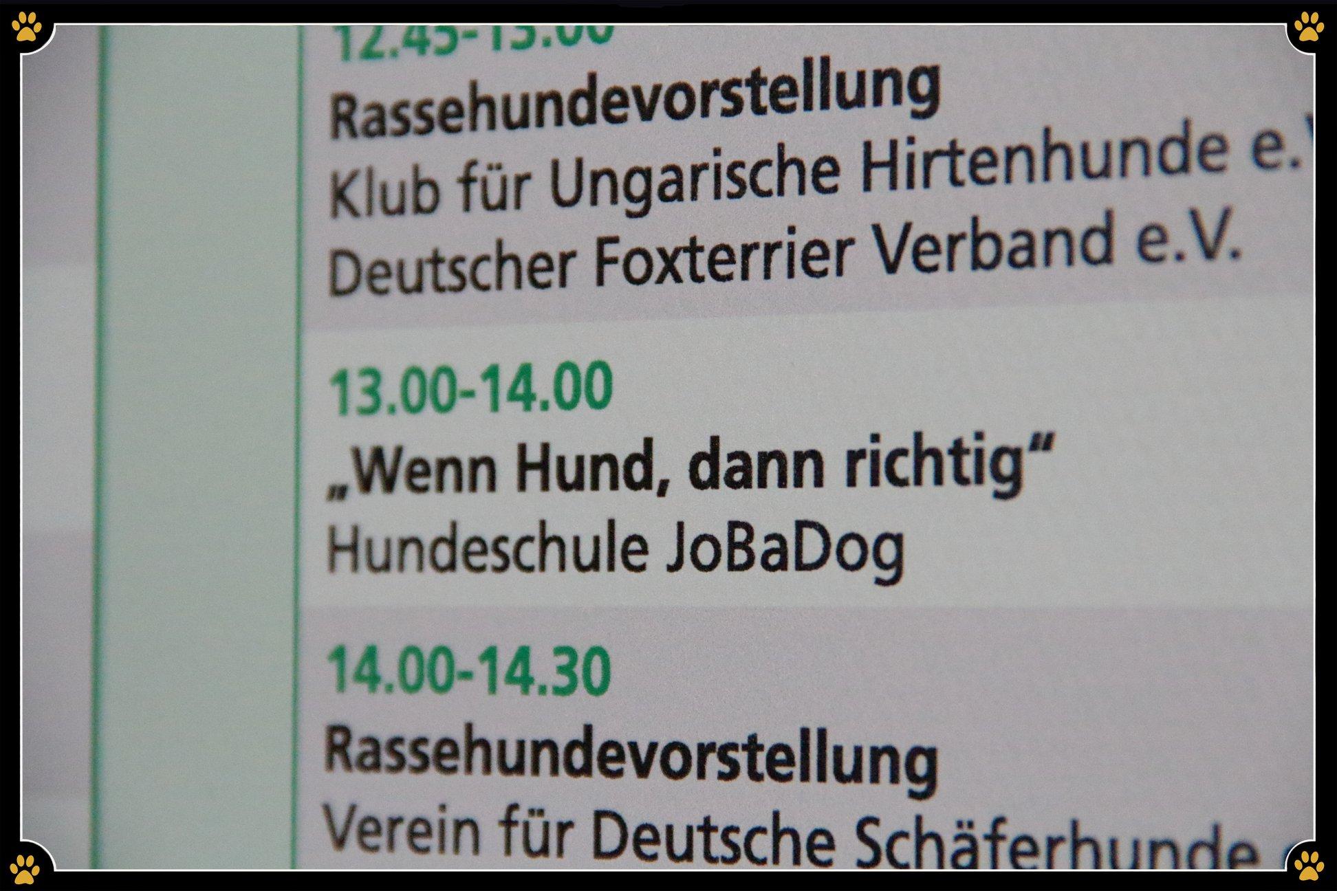 JoBaDog_Gruene_Woche_2019_Programmuebersicht_Sonntag_20.jpg