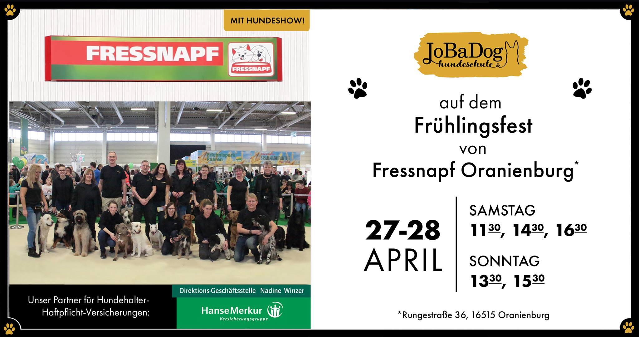 JoBaDog_Fruehlingsfest_Fressnapf_Oranienburg.jpg