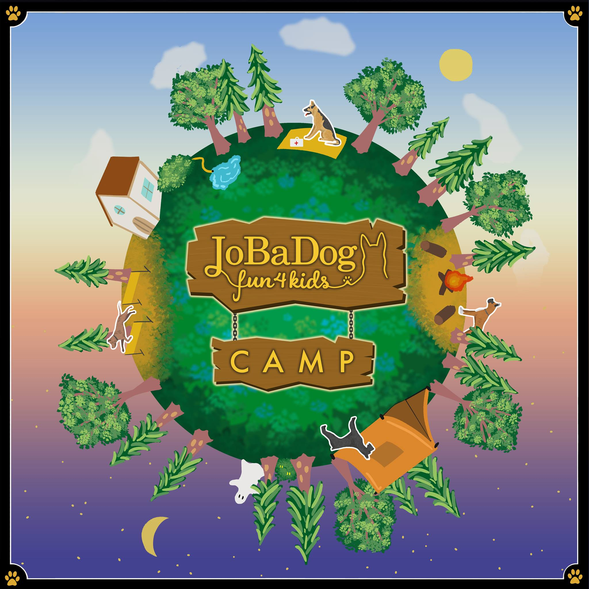 JoBaDog_fun4kids-Camp.jpg