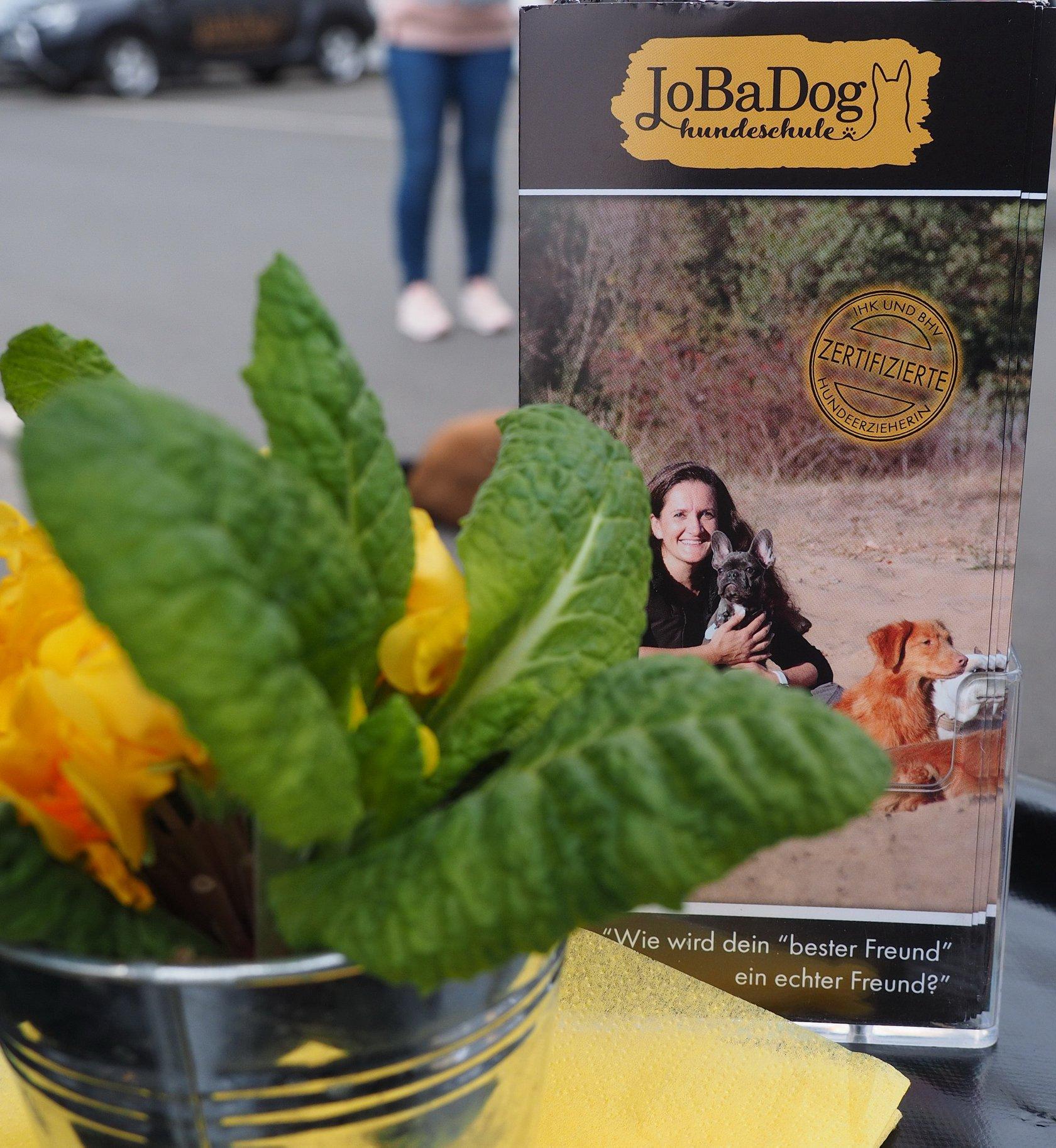 JoBaDog_Frühlingsfest_Fressnapf_Oranienburg_2019_1.jpg