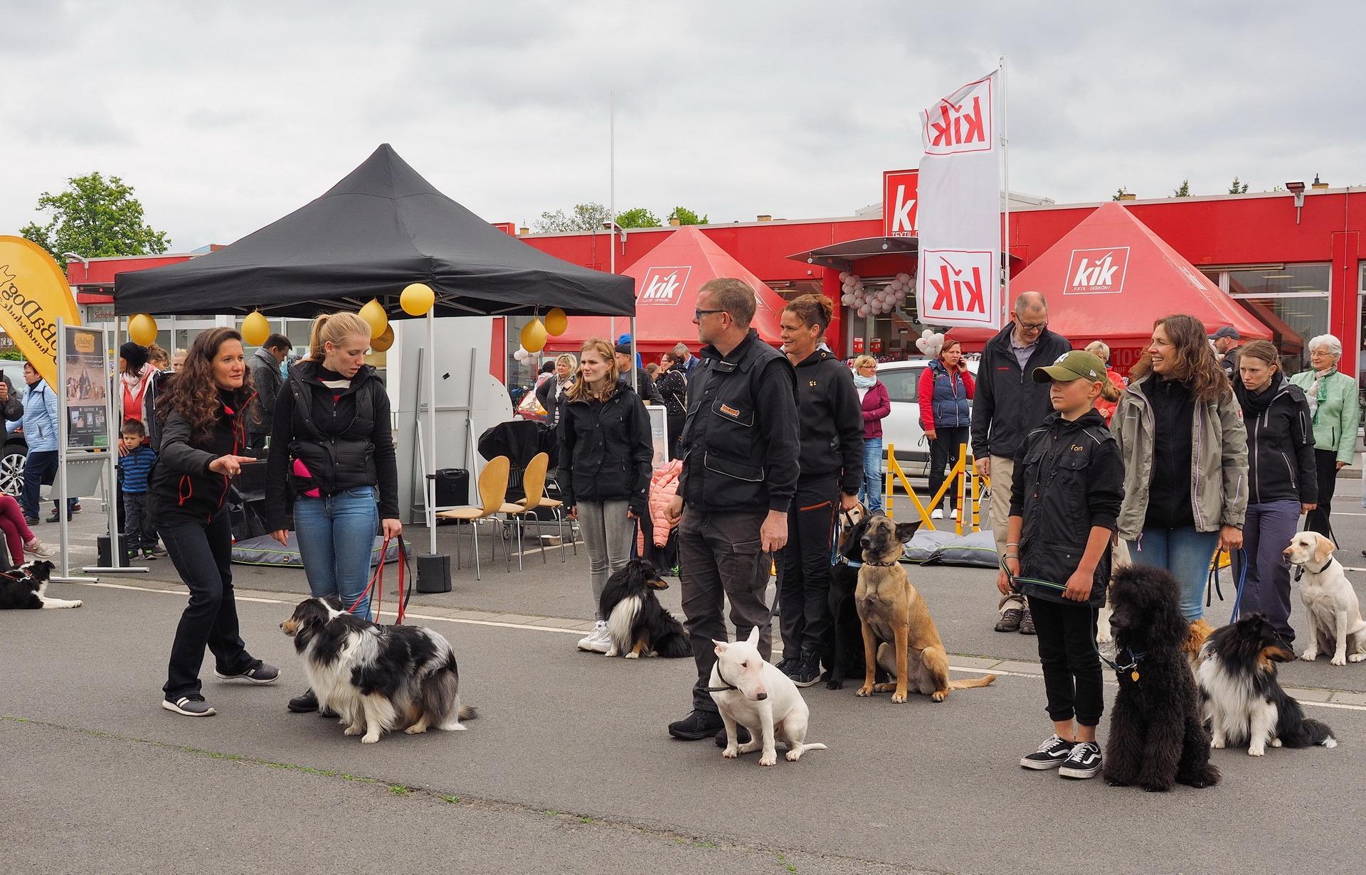 JoBaDog_Frühlingsfest_Fressnapf_Oranienburg_2019_9.jpg
