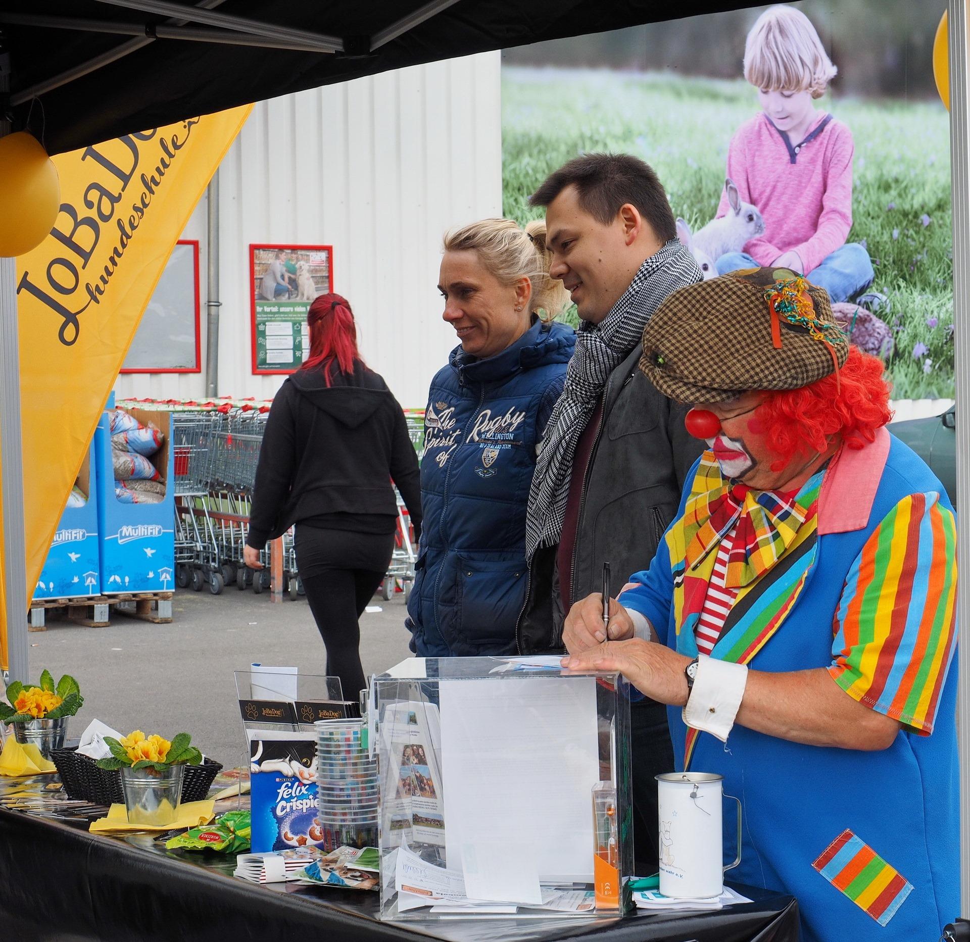 JoBaDog_Frühlingsfest_Fressnapf_Oranienburg_2019_36.jpg