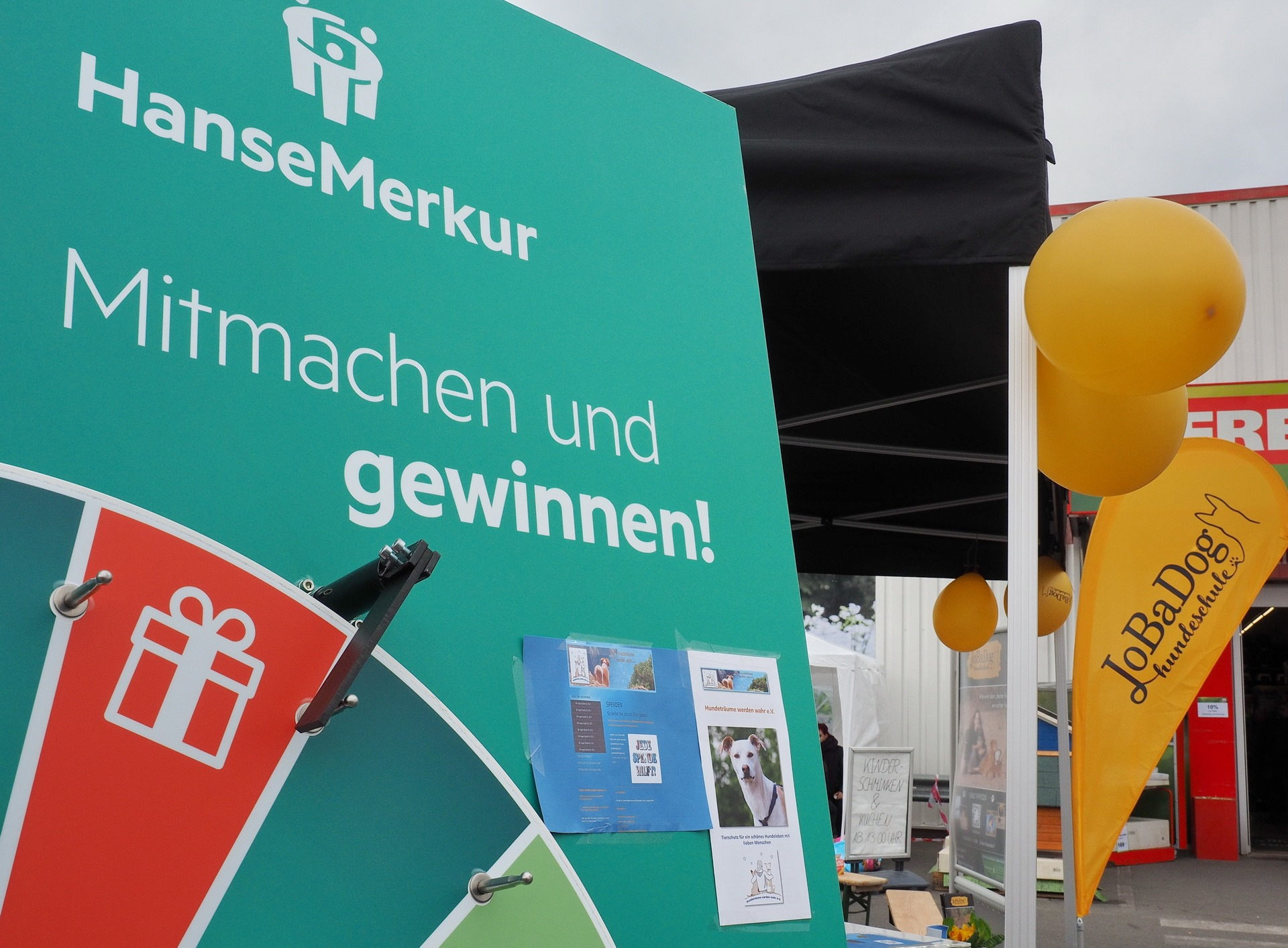 JoBaDog_Frühlingsfest_Fressnapf_Oranienburg_2019_38.jpg