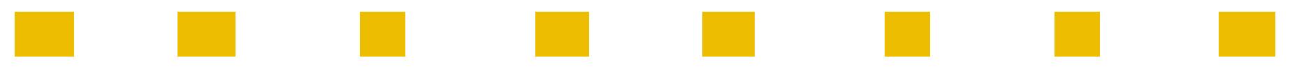JoBaDog Icon_Pfotengrenze.png