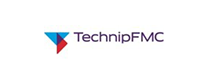 TechnipFMC:   TechnipFMC is a global leader in subsea, onshore, offshore, and surface technologies. TechnipFMC Surface Wellhead business unit is a leading supplier of drilling, completion and production wellhead systems for onshore and offshore applications.